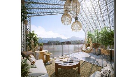 Investir dans l'immobilier à Marseille 8ème