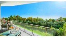 Appartements neufs Fre-566 éco-habitat à Fréjus