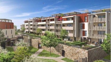 Lois defiscalisation immobilière à Fréjus