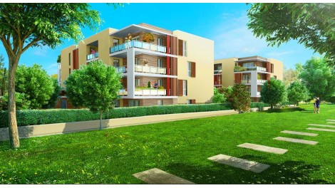 Fr jus c1 eco construction bbc neuf fr jus 116615 for Construction logement neuf