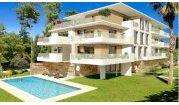 Appartements neufs Lca-564 - Centre Ville investissement loi Pinel à Le Cannet