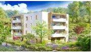 Appartements neufs Nic-601 Centre-Ville investissement loi Pinel à Nice