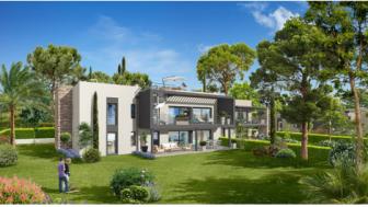 Investissement immobilier à Saint-Raphaël