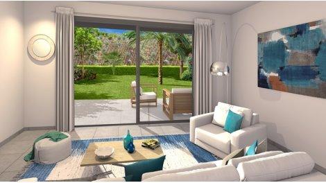 investir dans l'immobilier à Saint-Raphaël