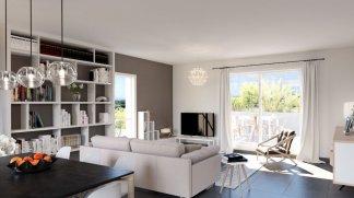 Investissement immobilier à Amiens