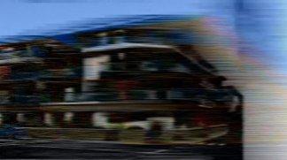 Investissement immobilier à Pornichet