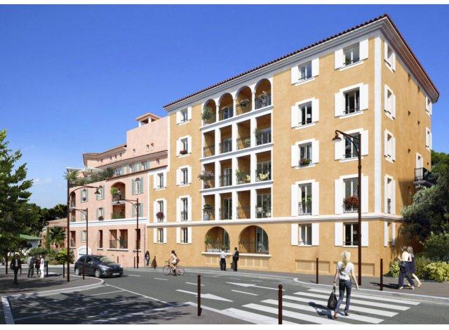 Villa Marina Port-de-Bouc