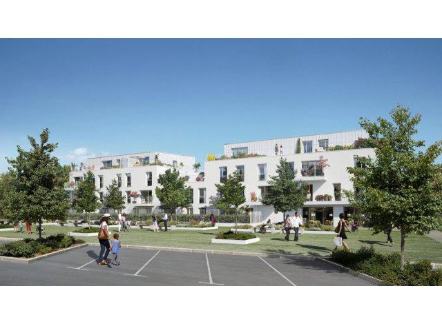 Investir dans l'immobilier à Carrières-sous-Poissy
