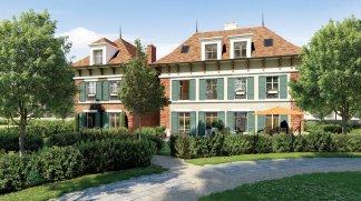 Investissement immobilier à Clamart