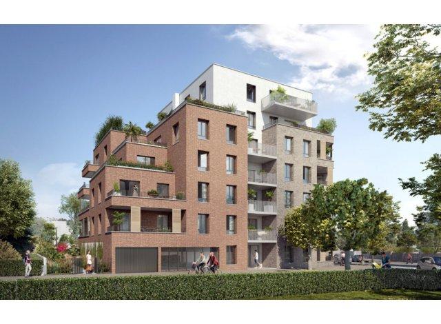Lois defiscalisation immobilière à Montigny-lès-Cormeilles