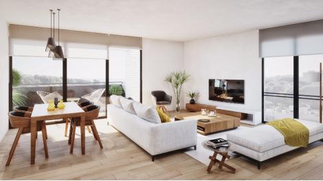 Programme immobilier loi Pinel Coeur Castanet à Castanet-Tolosan