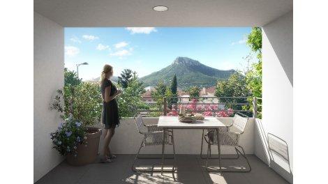 Investir dans l'immobilier à La Crau