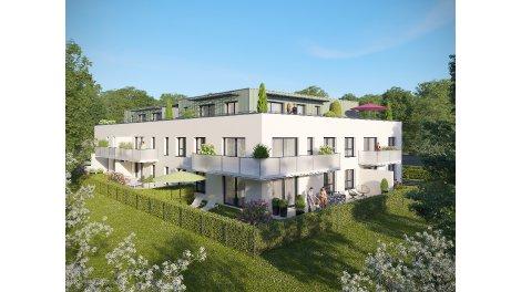 Investissement immobilier loi Pinel investissement loi Pinel Mont-Saint-Aignan Mont-Saint-Aignan