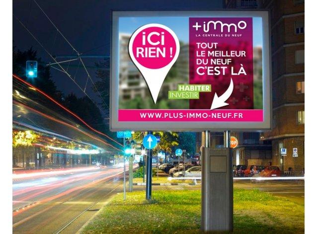 Caen - Invest Etudiant