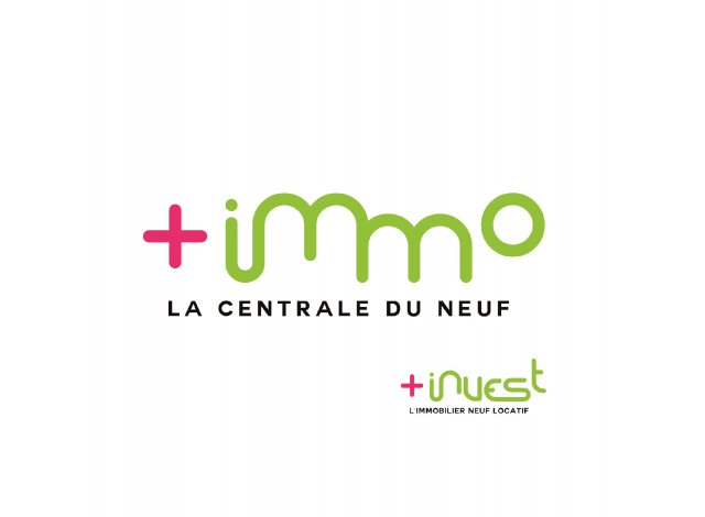 Rouen Invest Étudiant logement écologique