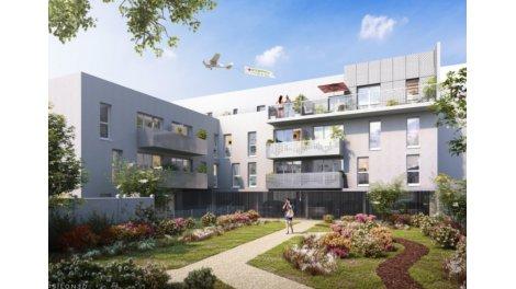Éco habitat éco-habitat Le Havre - Bassin à Le Havre