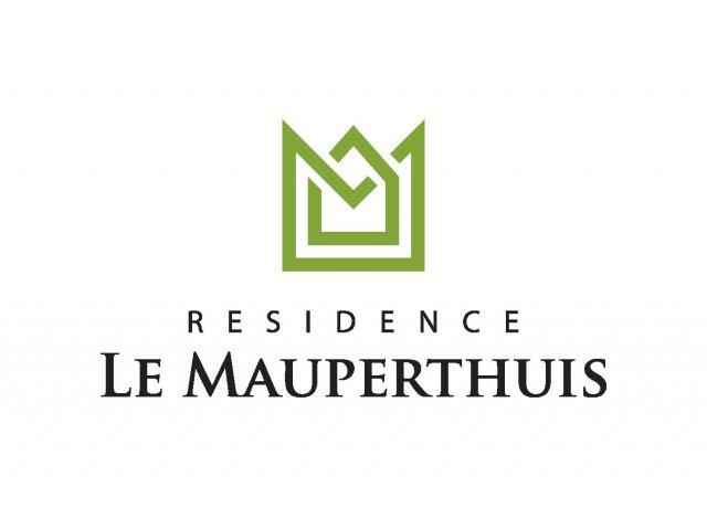 Résidence le Mauperthuis logement écologique
