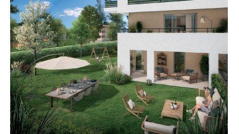 Investir dans l'immobilier à Marseille 9ème