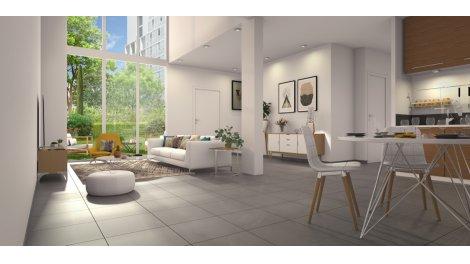 investir dans l'immobilier à Marseille 2ème