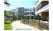 Appartements neufs Valmarina investissement loi Pinel à Bandol