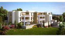 Appartements et maisons neuves Carre Prive investissement loi Pinel à Marseille 13ème