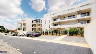 Investissement immobilier à Marseille 13ème