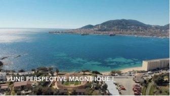 Programme immobilier neuf Aiacciu Bellu Ajaccio