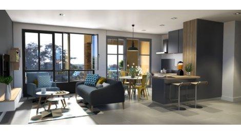 investir dans l'immobilier à Dardilly