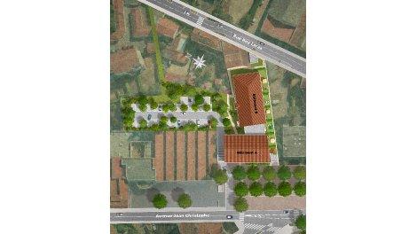 Lois defiscalisation immobilière à Neuville-sur-Saône