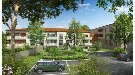 Investir dans l'immobilier à Neuville-sur-Saône