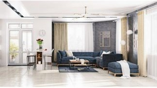 Programme immobilier neuf Toulouse - Moulis Croix-Bénite Toulouse