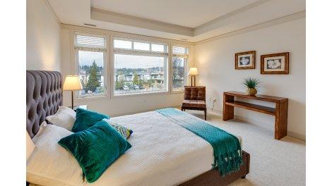 Programme immobilier loi Pinel La-Seyne-sur-Mer - Sud à La Seyne-sur-Mer