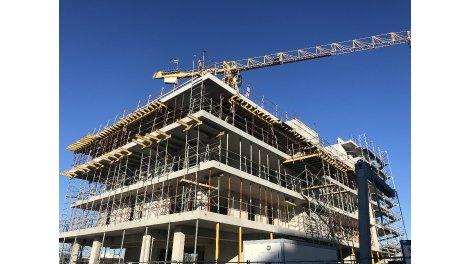 Lois defiscalisation immobilière à Illkirch-Graffenstaden
