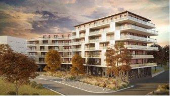 Investissement immobilier à Illkirch-Graffenstaden