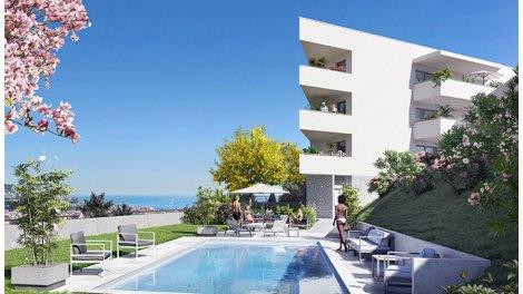 Immobilier ecologique à Nice