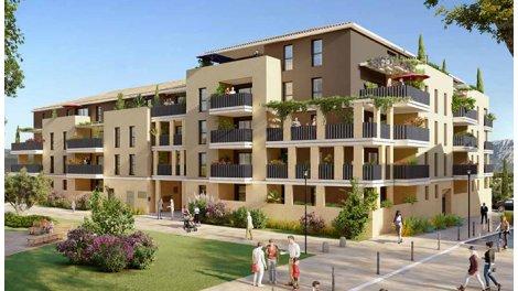 Lois defiscalisation immobilière à Aix-en-Provence